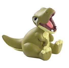 T-rex-baby.jpeg