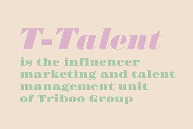 T-Talent-Triboo.jpg