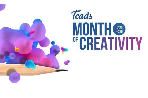 teads-month-of-creativity.jpg