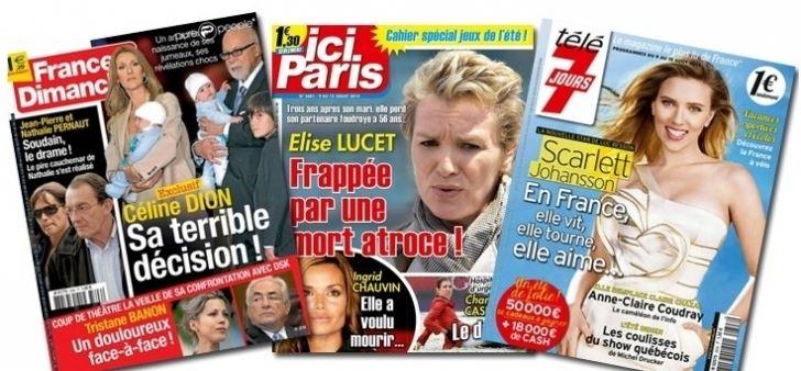 tele-7-jours-ici-paris-france-dimanche-283907.jpg