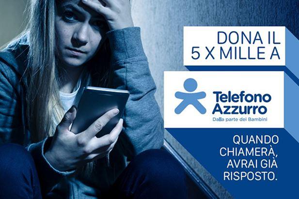 telefono-azzurro.jpg