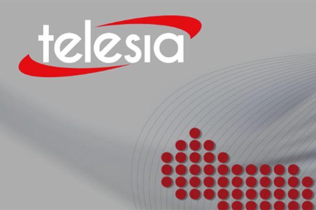 Telesia-bilancio-2019.jpg