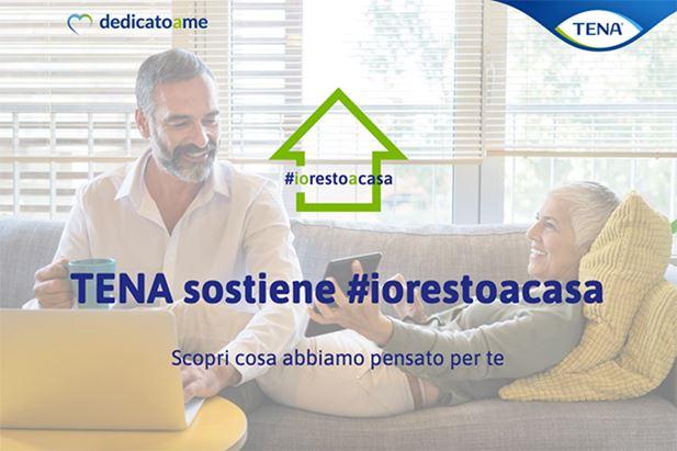 TENA-iorestoacasa.jpg