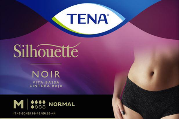 TENA-Silhouette.jpg