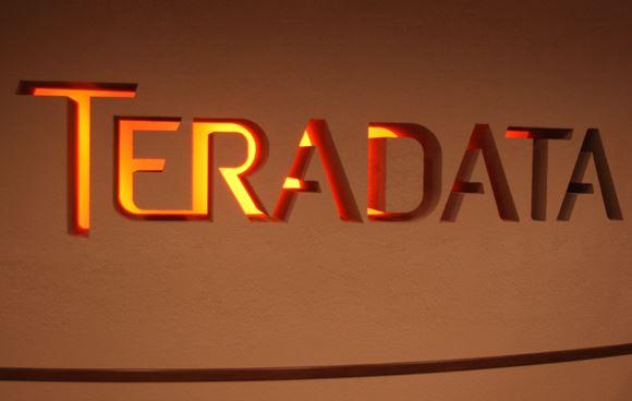 teradata_4.jpg