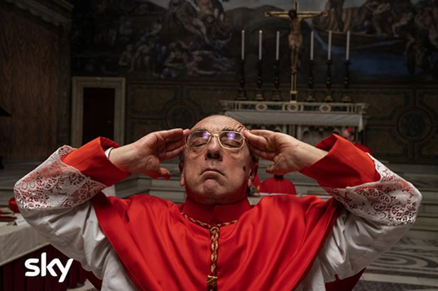 the-new-pope.jpg