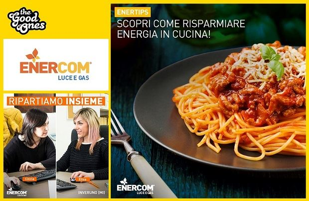 Thegoodones-Enercom.jpg