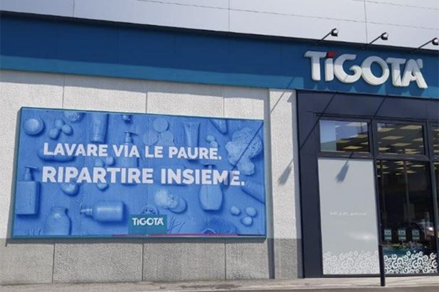 Tigota-The-Skill.jpg