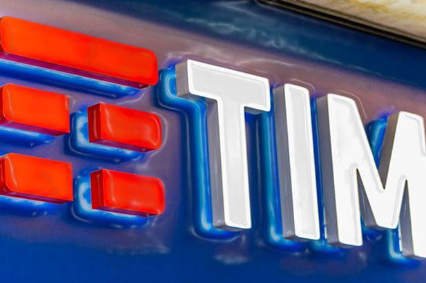 TIM-gara.jpg
