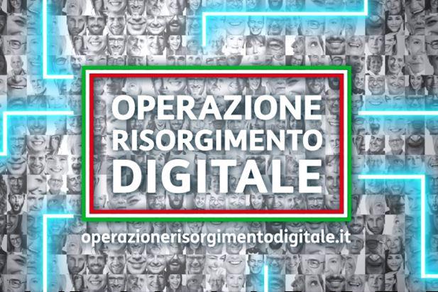 tim-maestri-italia.png