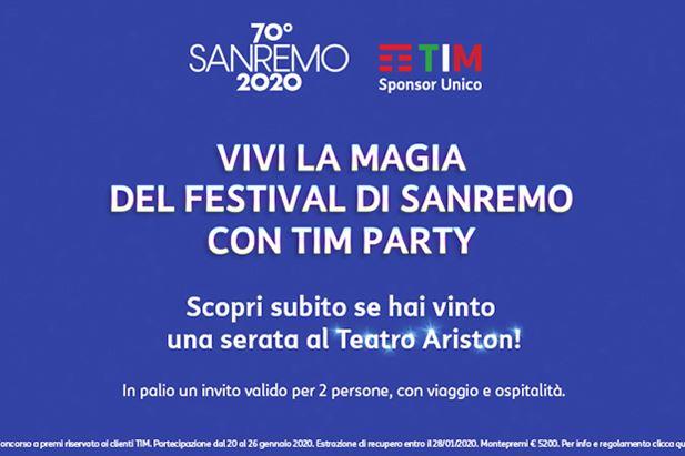 TIM-Sanremo.jpg