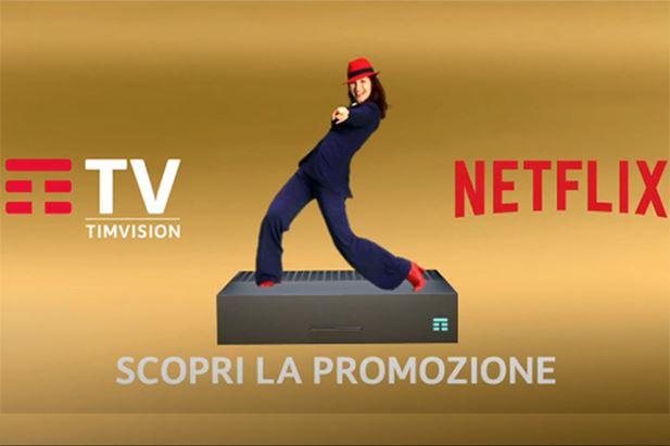 TimVision-Netflix.jpg