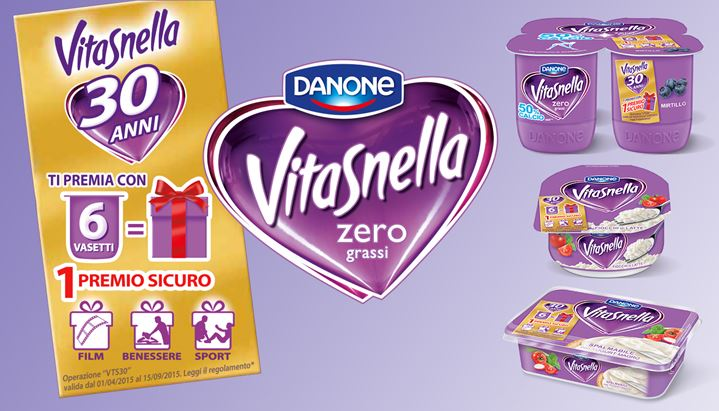 TLC-Marketing-per-Danone_Vitasnella.jpg