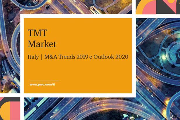 TMT-Markets.jpg