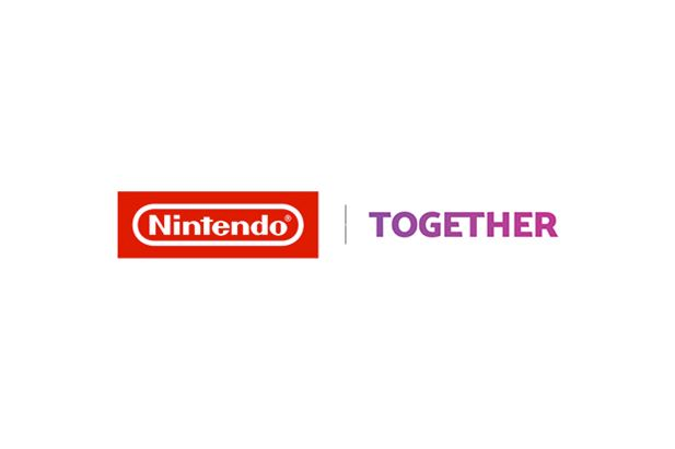 Together-Nintendo.jpg