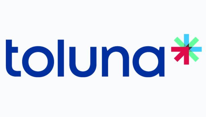 Toluna-nuovo-Logo.jpg