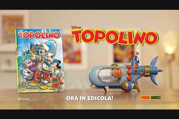 topolino-nautilus.jpg