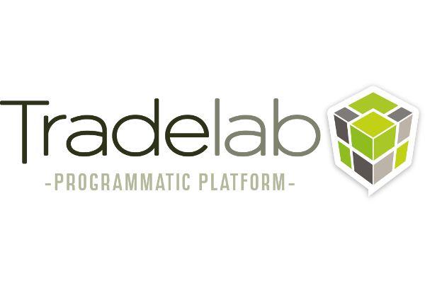 TRADELAB_Logo-2.png