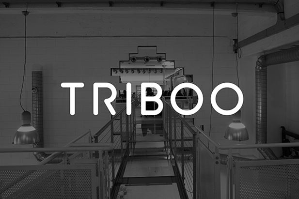 triboo-2.jpg