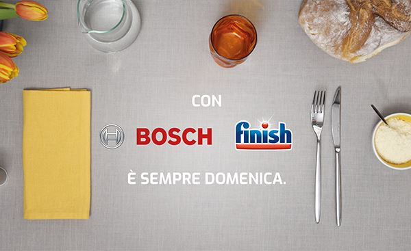 TRUECOMPANY_BoschFinish.png