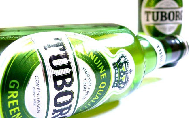 tuborg-beer-5a.jpg