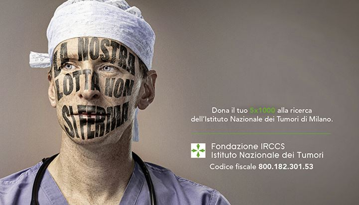 tumori-nuovo-sito.jpg