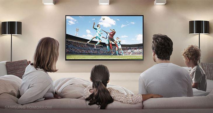tv-boom-2020.jpg