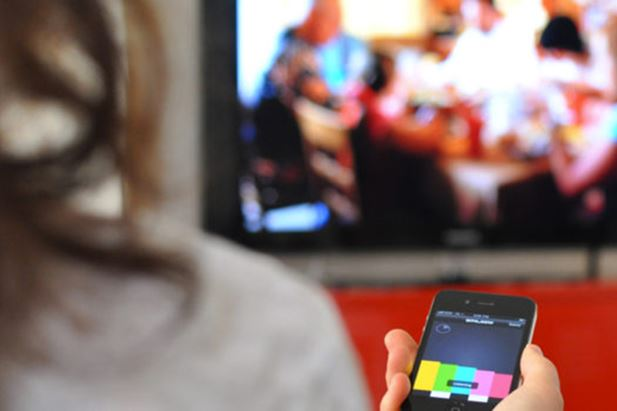 tv-mobile-GfK.jpg