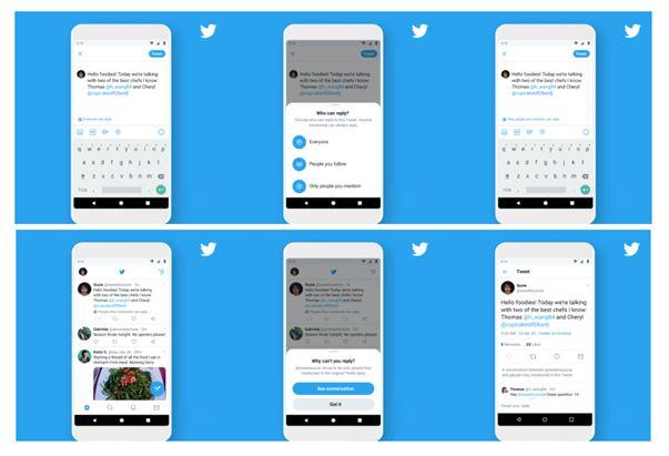 Twitter-conversazioni.png
