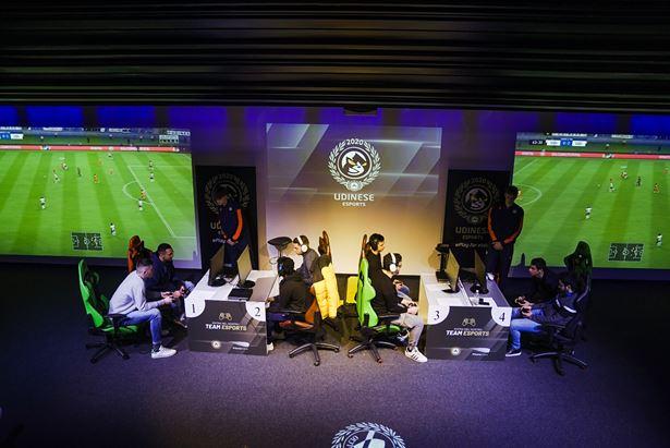 Udinese-eSports.jpeg