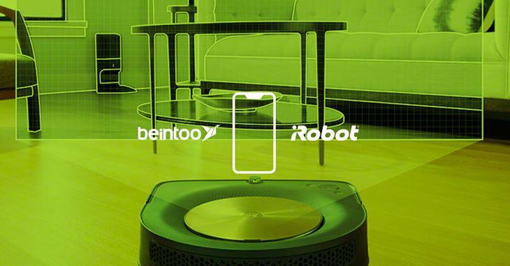 v2Beintoo&iRobot-1200x628.jpg