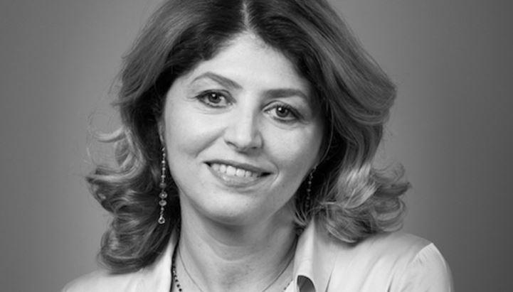 Valentina Aquilino, Ceo di PV Agency