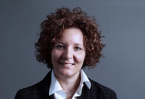 Valeria Canavesi