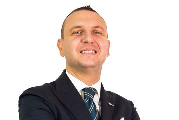 Valerio Vacca