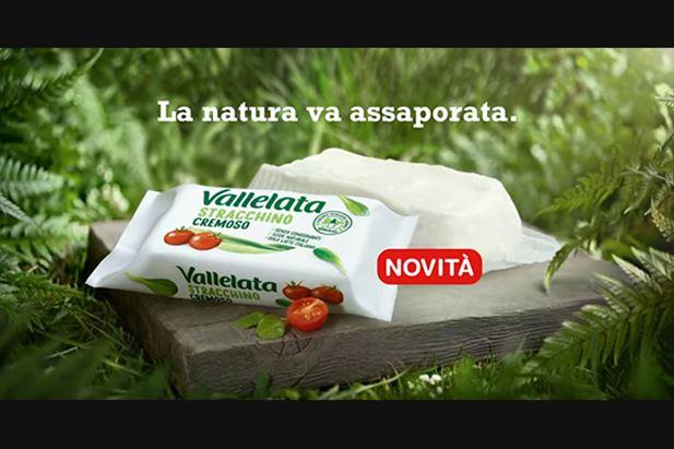 vallelata-stracchino.jpg