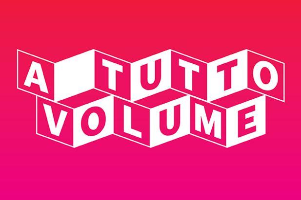 """""""A tutto volume"""", il grande evento digitale di Vanity Fair"""