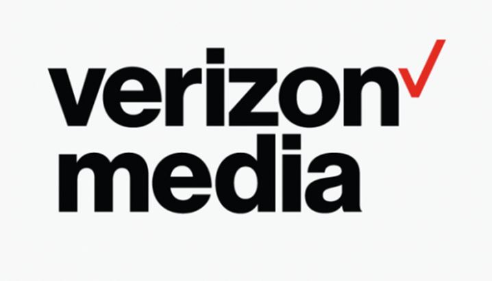 verizon-media-logo.jpg