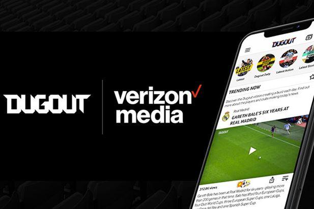 VerizonMedia-DugoutApp.jpg