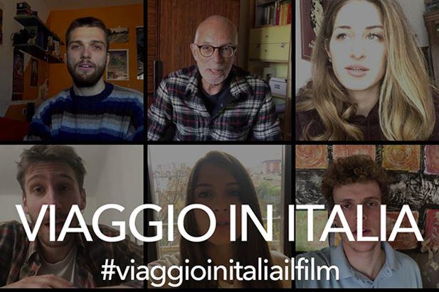 Viaggio_in_Italia.jpg