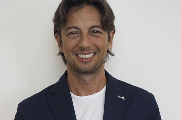 Victor Vassallo, CEO di Omniaweb Italia
