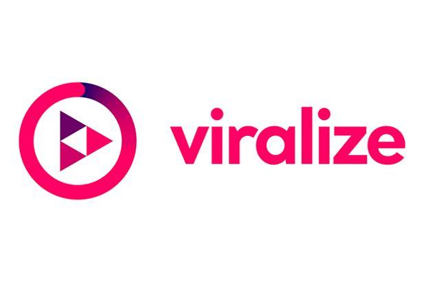 Viralize-logo.gif