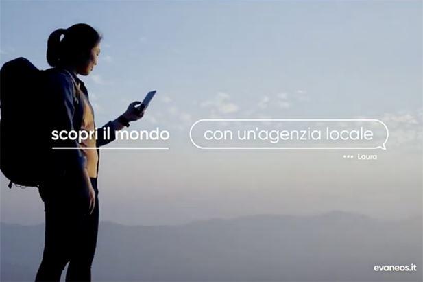 Visual-Spot-TV-Evaneos-2020.jpg
