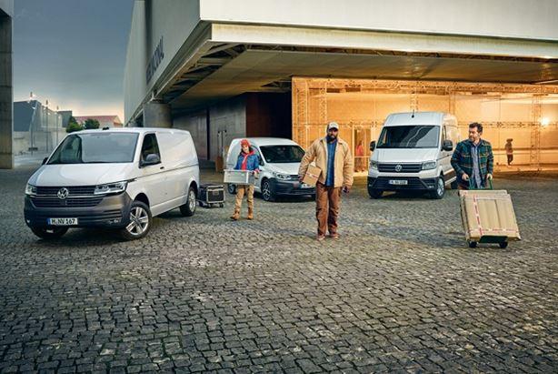 volkswagen-veicoli-commerciali.jpg