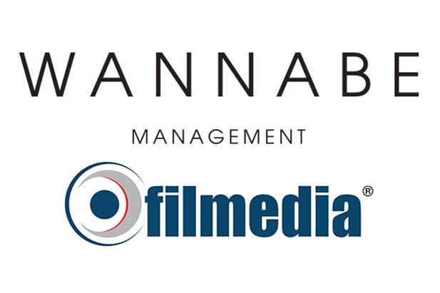 Wannabe-Filmedia-loghi.jpg