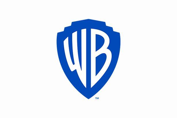 WB_Logo.jpg