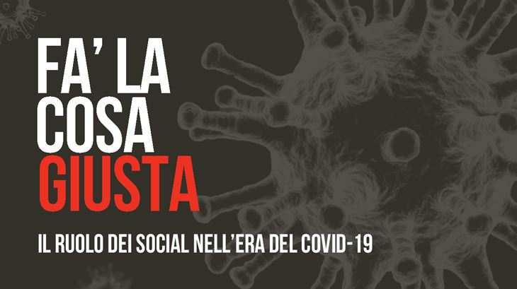 We-Are-Social_Fa-la-cosa-giusta.jpg