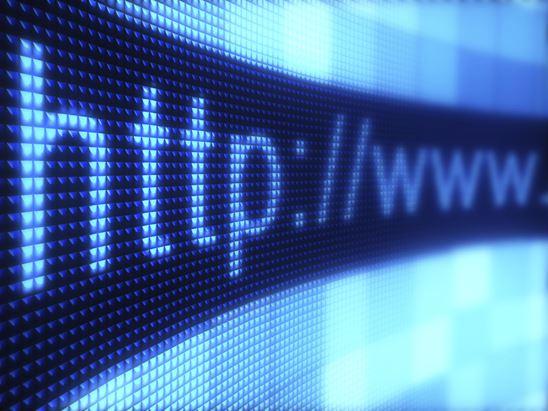 Web-Internet.jpg
