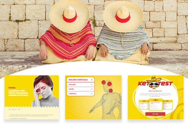 website-Ketodol.jpg
