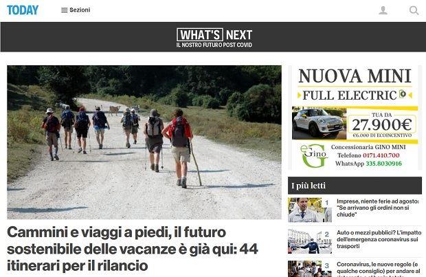 Whats-Next-citynews.jpg