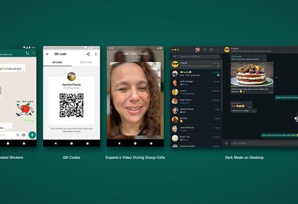 WhatsApp-News.jpg